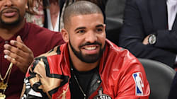 Toronto Says Yes To Drake's Wild Bridle Path