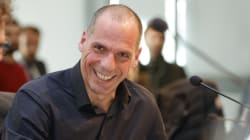 Intervista a Varoufakis: