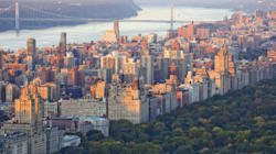 The Top 5 Things To Do In New York City This