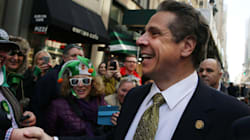 Millionaires To New York State: Raise Our Taxes,