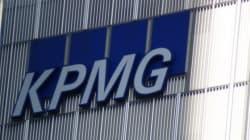 L'affaire KPMG et la création de