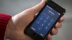 Feds Ask To Postpone iPhone Encryption Hearing As They Find Way To Bypass