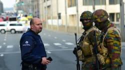 Les attentats de Bruxelles «violent» les enseignements de