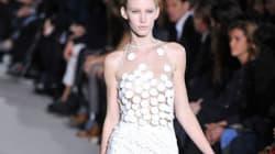 The Polka Dot: Fashion's Favourite Print This