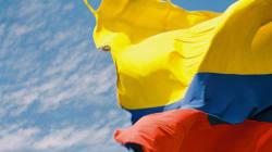 As primeiras conclusões sobre o 'não' da Colômbia às