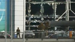 Come a Londra e Madrid, è questo il vero 11 settembre