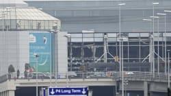 Attentats de Paris-Bruxelles: Parler d'armée et de guerre concernant Daech, c'est se tromper de