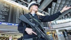 Attentats de Bruxelles: l'onde de choc n'a pas de