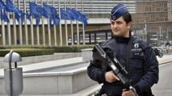 L'Europe resserre la sécurité après les attaques de