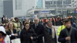 Después de lo sucedido en Bruselas, Europa necesita mantenerse