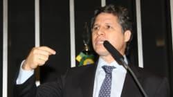 Paulo Teixeira: 'A ilegalidade maculou a democracia e o Estado de