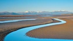Giornata mondiale dell'acqua per ricordare che c'è ancora molto da