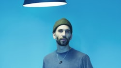 Du «sweet reggae» pour l'album «Migration» de Poirier