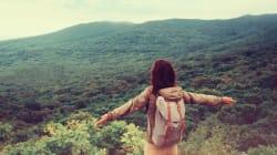 Quella irresistibile voglia di viaggiare della generazione