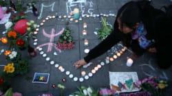 【ベルギー連続テロ】ヨーロッパが早急に対処すべき3つのこと