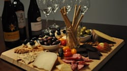 How To Host An Amazing Wine Tasting
