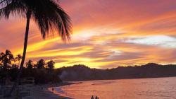 6 plages à visiter au moins une fois dans sa
