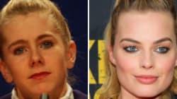 Margot Robbie Set To Play Disgraced Figure Skater Tonya Harding In New