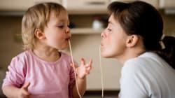 Pas moins de 95% des parents québécois s'estiment