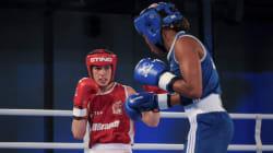 La polémique du casque aux Jeux de Rio: les répercussions sur les