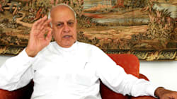 Farooq Abdullah Says Women Must Be Allowed In All