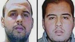 Les frères El Bakraoui identifiés comme auteurs des attentats de