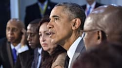 Obama Still Wants To Talk To Enemies, But He's The Only