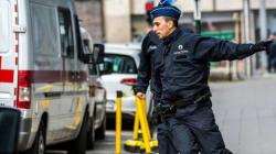 La police belge cherche un autre suspect qui n'a pas été