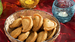 Gujiyas, Easter Eggs And Stable Sugar Levels... It Can Be