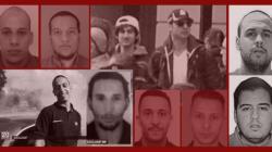 Pourquoi des frères deviennent-ils des terroristes