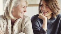Les réseaux sociaux changent ils les relations mères