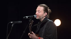 Radiohead et Red Hot Chili Peppers fêteront les 25 ans de