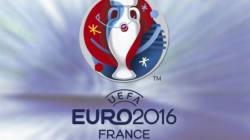 Il dispositivo di sicurezza degli Europei di calcio ha già dimostrato la sua