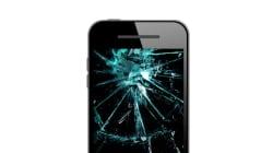 Da oggi puoi riciclare il tuo iPhone. Ecco cosa avrai