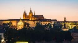 48 heures à Prague: la gastronomie tchèque se