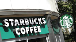 Si, Certo! Starbucks Could Actually Take Off In