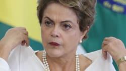 Nem de 'golpe', nem de 'namorado': Dilma precisa ser respeitada como