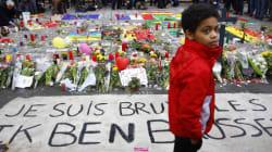 Attentats de Bruxelles: ce que l'on sait sur les attaques de
