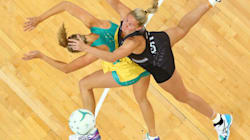Say 'No' To Netballers