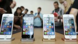 Orange, SFR, Free, Bouygues... Quel est le forfait iPhone SE le moins