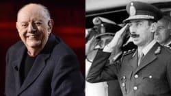 90 anni di Fo, 40 anni dal golpe Videla: la forza della fantasia, l'orrore della