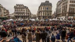 La solidarité ne suffira pas à vaincre la menace terroriste. Il nous faut une réaction européenne