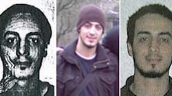 Le rôle que chaque terroriste de Bruxelles avait à