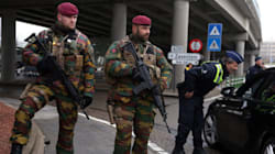 Security Officials Warn Of 400 Trained ISIS Fighters Heading To