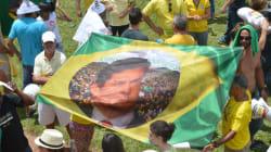 Dilema da Lava Jato: O quanto o Brasil está disposto a