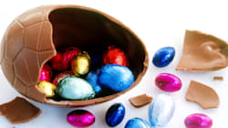 How To Make And Use Classic Easter