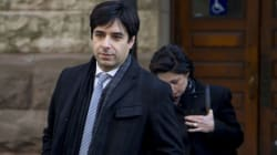 Jian Ghomeshi Verdict Won't Be Appealed, Crown