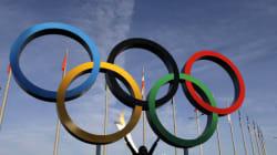 Jeux olympiques : Labeaume encouragé par la vision du