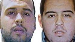 Les frères El Bakraoui étaient dans les fichiers anti-terroristes