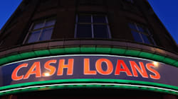 It's Time Alberta Builds A Better, Fairer Payday Loan